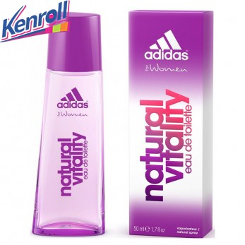 Adidas AW Vitality  EDT 30 ml (NEW) женский \Испания